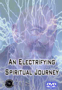 An Electrifying Spiritual Journey