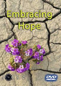 Embracing Hope