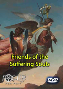 Friends of the Suffering Souls