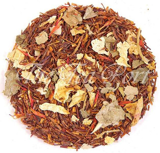 Strawberry Tingle Rooibos