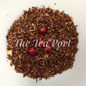 Sargeant Pepper's Orange LHCB Rooibos