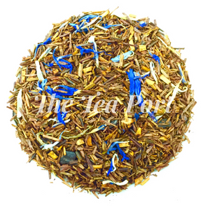 Giverny Monet (Chocolate Pineapple) Rooibos