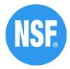nsf-38b811bf-eeda-4552-97bc-1c08d30e4859-small.jpg