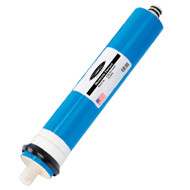 Reverse Osmosis Membrane Inline 50 GPD Replacement Cartridge