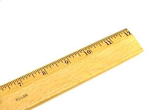 wood-ruler.jpg