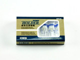 High Efficient Disposable Cigarette Filters