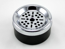Pierce Cigarette Ashtray