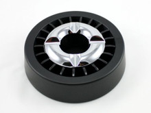 Odelle Cigarette Ashtray