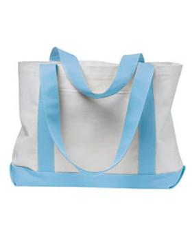 Cruiser Tote Beach Bag