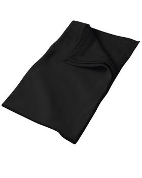 Fleece Stadium Blanket