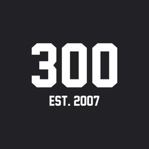 300 Fam Baseball