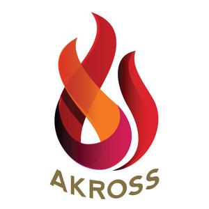 Akross Flame