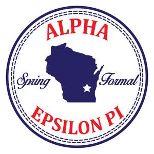 AEPi Spring Formal