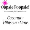 Oopsie Poopsie SS (2 pack)