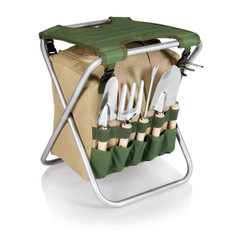 Gift Basket Ideas For Gardeners find this pin and more on gift basket ideas The Perfect Gift For Gardeners Garden Seat Save 15