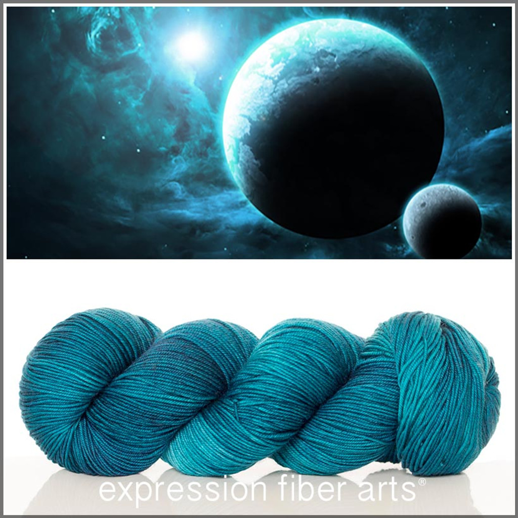NEPTUNE 'RESILIENT' SUPERWASH MERINO SOCK