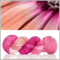 ABSTRACT AWAKENING SUPERWASH DEWY DK
