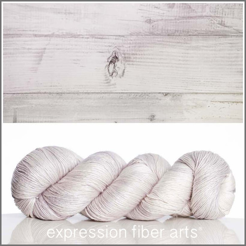 SHIPLAP SUPERWASH MERINO SILK PEARLESCENT FINGERING