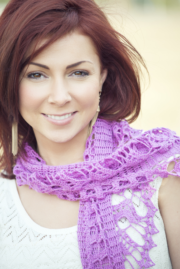 chandi-purple-shawl-13.1.jpg