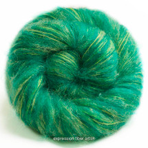 HIGHLANDS MISTY MOHAIR LACE