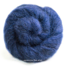 DARK SIDE OF THE MOON MISTY MOHAIR LACE
