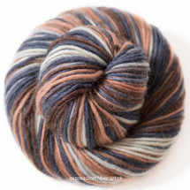 CALICO CUDDLES GRADIENT WOOL WORSTED