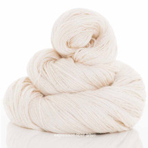 RICE PAPER YAK SILK LACE YARN