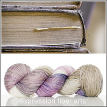 OLD LIBRARY BOOKS SUPERWASH DEWY DK
