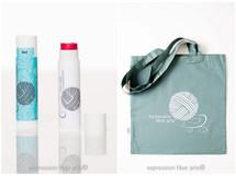 Beach Essentials Kit