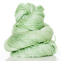 BRITISH VIRGIN ISLANDS YAK BAMBOO SPORT YARN