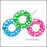 "Poolmaster 36"" Polka Dot Water Tube (#87136)"