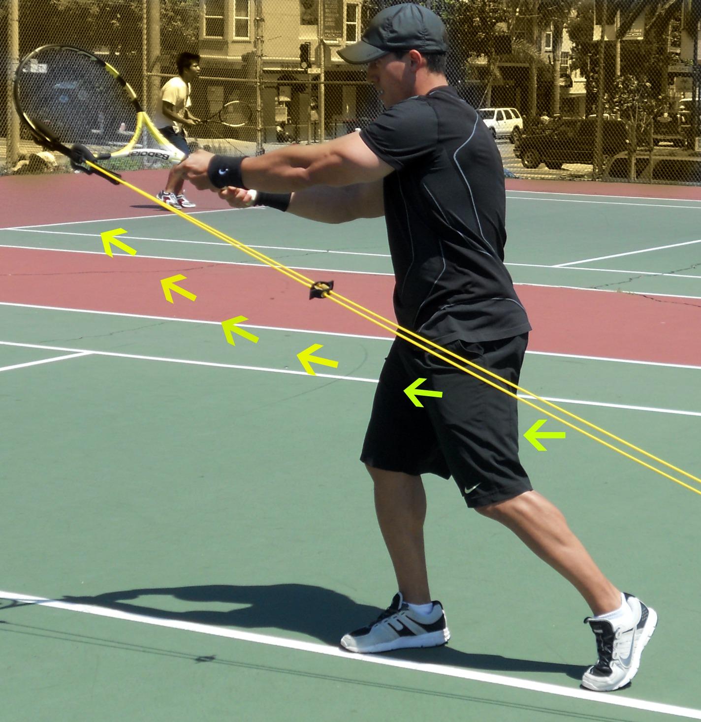 tennisflex-backhand.jpg
