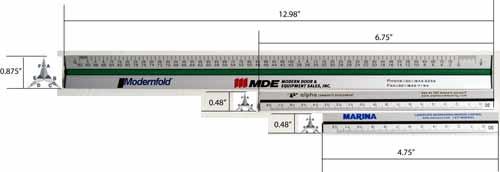 1-triangular-rulers-measurements.jpg