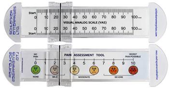 new-vas-ruler-0-100-sm.jpg