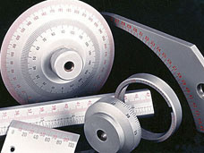 thumb-micro-dials.jpg
