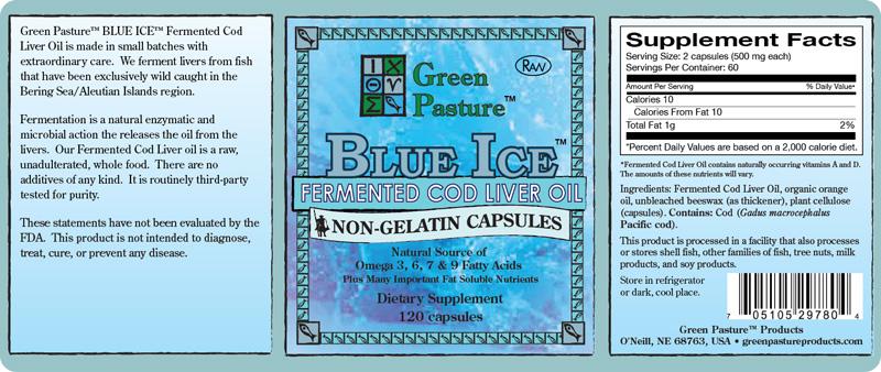 blue-ice-cod-liver-oil-capsules.jpg