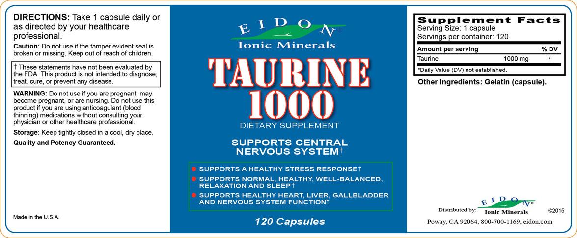 taurine-label.jpg