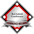 Diamond Select Red Infield Conditioner - Bulk
