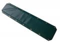 Flat Safety Rail Padding