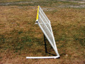 Techno-Tip Smartpanel Portable Fencing - Various Colors