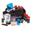 Mueller Sport Care Kit