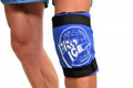 Pro Ice - Knee/Multi-Purpose Wrap