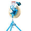 JUGS Jr. - Baseball Only Pitching Machine