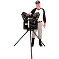 Triple Play Basic Baseball Pitching Machine