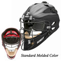 Schutt Hockey-Style Catcher's Mask