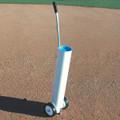 True Liner Model 206 Liner