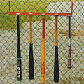 Hanging Bat Holder