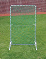 OIP 7' x 4'2'' Front Toss Protective Screen