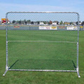 Replacement Net for OIP WLS108 Series Screens