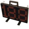 Stalker Speed 2-Digit Display Board